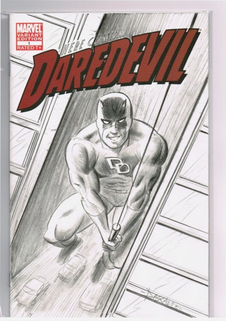 DAREDEVIL-1-by-Mike-Pascale-submitted-by-Craig-Rogers