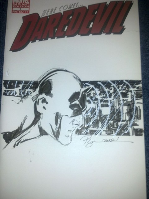 DAREDEVIL-1-by-Phil-Jimenez-submitted-by-Joe-Teulon