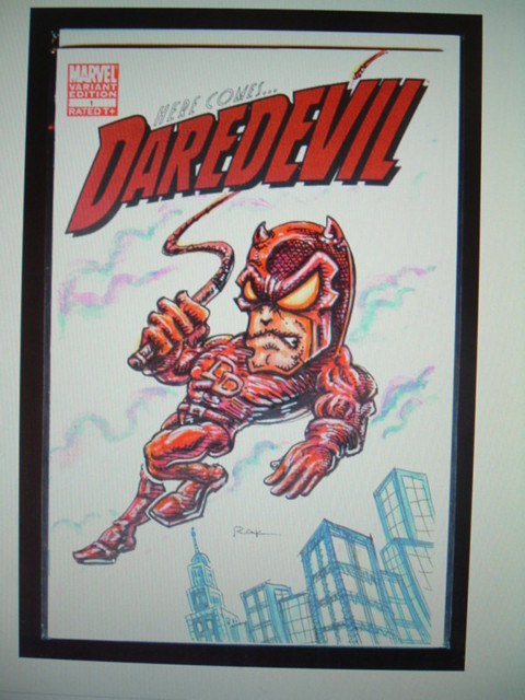 DAREDEVIL-1--by-RAK-submitted-by-MattTheDevilMurdock