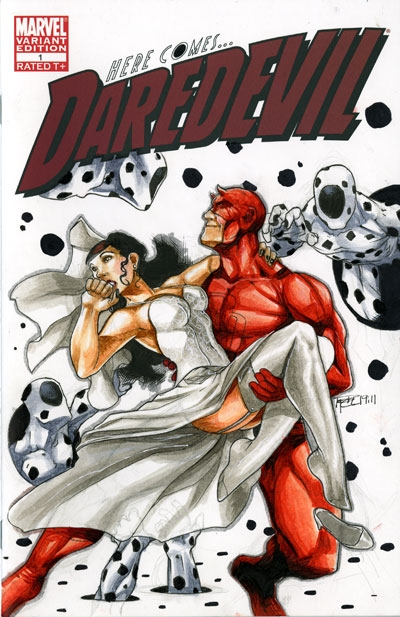DAREDEVIL-1-by-Richard-Cox-submitted-by-Craig-Rogers