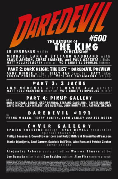 dd500p1