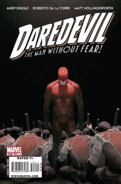 Daredevil 502 pg00