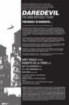 Daredevil 502 pg01