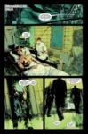 Daredevil 502 pg02