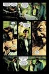 Daredevil 502 pg03
