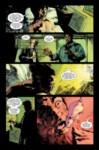Daredevil 502 pg04