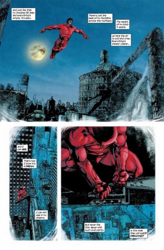 Daredevil 502 pg05