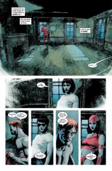 Daredevil 502 pg06
