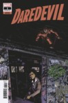 daredevil-annual-2018-1-p0a