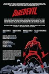 daredevil-annual-2018-1-p1