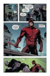 daredevil-annual-2018-1-p2