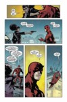daredevil-annual-2018-1-p6