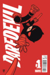 daredevil-v5-annual-1-p0a