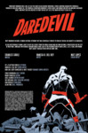 daredevil-v5-annual-1-p1