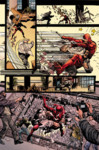DaredevilEndOfDays 1 Preview5