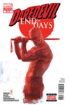 Daredevil: End of Days #8