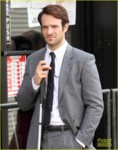 charlie-cox-in-daredevil-netflix-series-first-photos-05