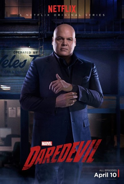 fisk-poster
