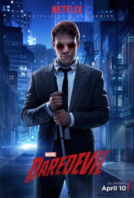 murdock-poster