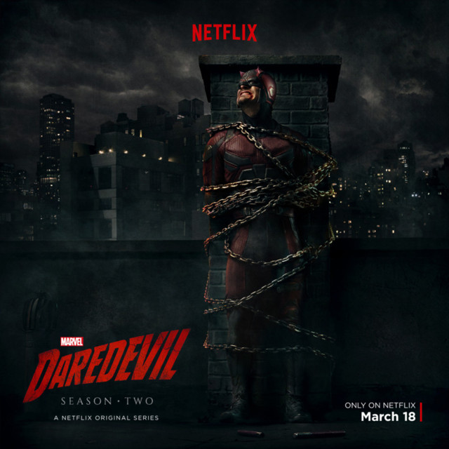 DDS2 Character DAREDEVIL US-Pre