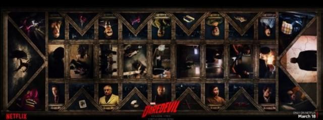 daredevil-s2-teaser