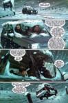 Highlight for Album: Daredevil / Spider-Man 3
