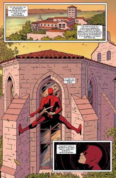 Daredevil 1 Preview1