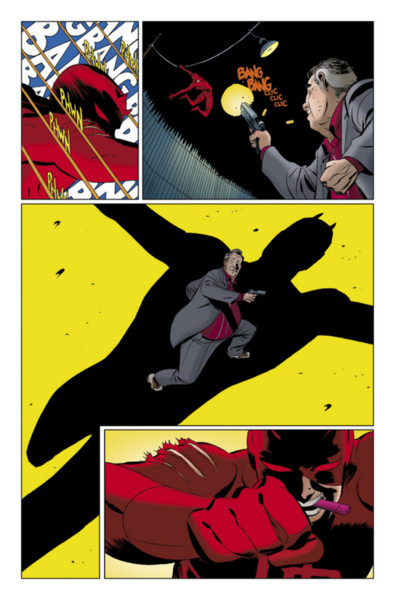Daredevil 4 Preview2