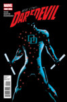 Highlight for Album: Daredevil 5