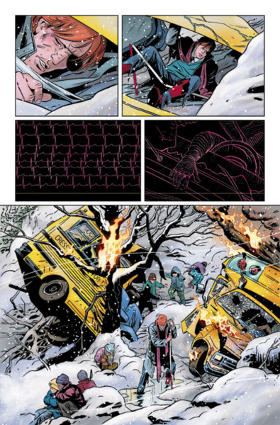 Daredevil 7 Preview2