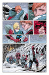 Daredevil 7 Preview3
