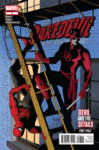 Highlight for Album: Daredevil 8