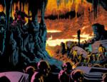 Daredevil 9 Preview1