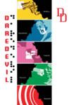 Daredevil 10p1 Cover
