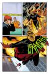 Daredevil 10p1 Preview1