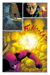 Daredevil 10p1 Preview2