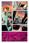 Daredevil 12 Preview2