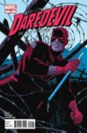 Highlight for Album: Daredevil 15