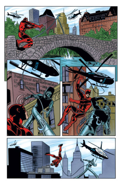 Daredevil 17 Preview3