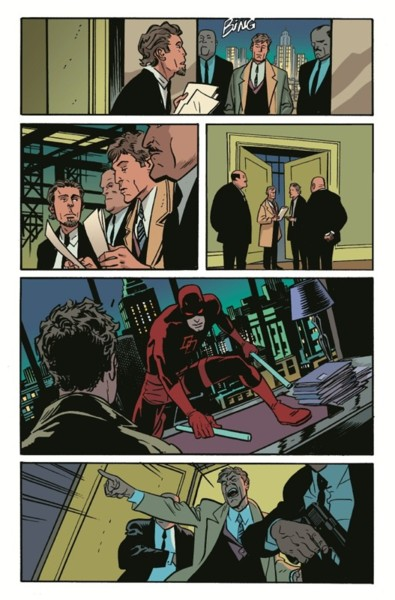 Daredevil 18 Preview2