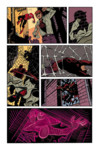 Daredevil 22 Preview2