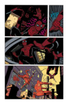 Daredevil 22 Preview3