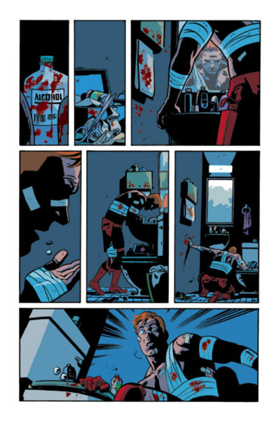 Daredevil 26 Preview1
