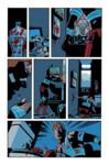 Daredevil 26 Preview1