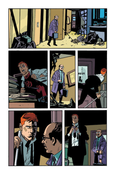 Daredevil 26 Preview2