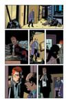 Daredevil 26 Preview2