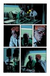 Daredevil 36 Preview 1