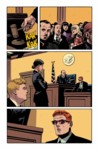 Daredevil 36 Preview 2