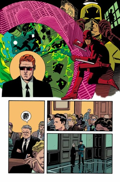 Daredevil 36 Preview 3