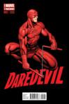 daredevil-v4-002-p0a